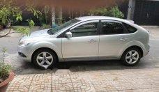 Cần bán lại xe Ford Focus đời 2011, màu bạc, 355tr giá 355 triệu tại Tp.HCM