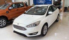 Bán ô tô Ford Fiesta năm 2018 - Gọi ngay: 0935.389.404 - Hoàng Ford Đà Nẵng giá 516 triệu tại Đà Nẵng