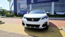 Peugeot 3008 - chỉ cần trả trước 360tr có xe giao ngay (Đồng Nai) khuyến mãi hấp dẫn - LH: 0933.821.401 giá 1 tỷ 199 tr tại Đồng Nai