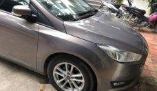 Bán Ford Focus đời 2017, màu xám, 500 triệu giá 500 triệu tại Thanh Hóa