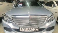 Bán Mercedes C250 Exclusive 2016 giá 1 tỷ 380 tr tại Hà Nội