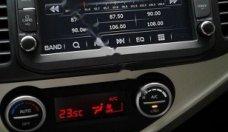 Cần bán xe Kia Morning năm sản xuất 2016 còn mới giá 325 triệu tại Tp.HCM