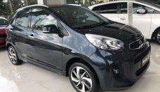 Bán xe Kia Morning S đời 2018 giá tốt giá 393 triệu tại Cần Thơ