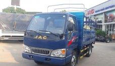 Giá xe tải JAC 1T49  cần mua xe tải JAC 1T49 giá 309 triệu tại Tp.HCM
