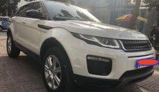 0918842662 - cần bán lại xe LandRover Range Rover Evoque  2017, màu trắng, xe đẹp bảo hành giá 2 tỷ 499 tr tại Tp.HCM