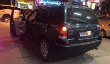 Chính chủ bán Ford Escape 3.0 AT đời 2002, màu xanh giá 155 triệu tại Hà Nội