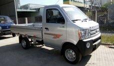 Dongben 870kg- Dongben thùng lửng - Bán xe tải Dongben 870kg thùng lửng giá 156 triệu tại Tp.HCM