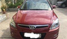Chính chủ bán xe Hyundai i30 1.5 AT sản xuất 2010, màu đỏ giá 415 triệu tại Hà Nội