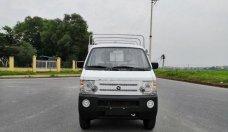Xe tải Dongben 810kg thùng bạt, trả trước 20 triệu nhận xe giá 150 triệu tại Bình Dương