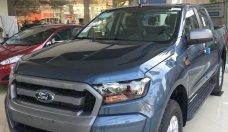 Bán Ford Ranger XLS AT 2.2L 4*2 sx 2018 đủ màu giao ngay. Liên hệ Mr. Hưng để được hỗ trợ giá 630 triệu tại Hà Nội