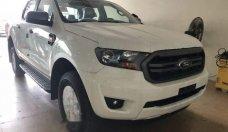 Bán Ford Ranger năm 2018, màu trắng, nhập khẩu giá Giá thỏa thuận tại Hà Nội