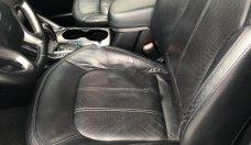 Bán ô tô Hyundai Tucson 4WD đời 2011, màu đen, nhập khẩu, giá chỉ 555 triệu giá 555 triệu tại Hà Nội