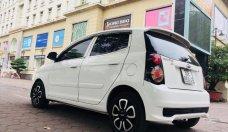 Bán xe Kia Morning LX sản xuất 2012, màu trắng chính chủ, 175triệu giá 175 triệu tại Hà Nội
