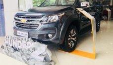 Bán xe Chevrolet Colorado 2.5 VGT sản xuất 2018, nhập khẩu nguyên chiếc, giá tốt giá 594 triệu tại Tp.HCM
