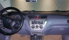 Bán Mitsubishi Lancer Gala GLX 1.6AT sản xuất 2004 giá 229 triệu tại Hà Nội