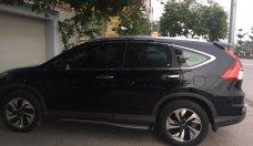 Cần bán xe Honda CRV 2.4 TG sản xuất 2017 giá 1 tỷ 50 tr tại Hà Nội
