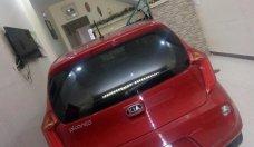Bán Kia Picanto đăng ký 2013, màu đỏ xe gia đình, giá 260triệu giá 260 triệu tại Tp.HCM