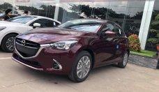 Mazda 2 CBU nhập khẩu Thái Lan - Trả góp 90%, giao xe tận nhà. Liên hệ 0977759946 nhận ưu đãi giá 589 triệu tại Hà Nội