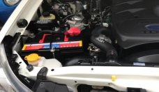 Cần bán xe Ford Everest 2.5L 4x2 MT 2014, màu trắng còn mới giá 660 triệu tại Tp.HCM