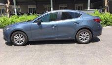 Mazda 3 2018, chỉ 170tr nhận xe chạy ngay, KM cực lớn + 1 năm bảo hiểm hai chiều, LH ngay 0977759946 để có giá chạm sàn giá 659 triệu tại Hà Nội