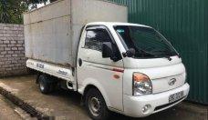 Cần bán xe Hyundai Porter 2007, màu trắng như mới giá 230 triệu tại Hà Nội