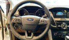 Bán Ford Focus S năm sản xuất 2018, màu trắng giá 535 triệu tại Hà Nội