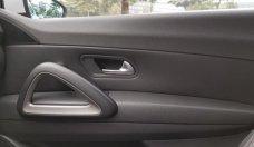 Cần bán lại xe cũ Volkswagen Scirocco 1.4 AT đời 2010, màu trắng giá 535 triệu tại Hà Nội