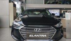 Bán xe giao ngay- Cần thanh lý Elantra 2.0 AT đen huyền bí - Khuyến mãi lên đến 90tr- LH: 0978656301 giá 669 triệu tại Tp.HCM