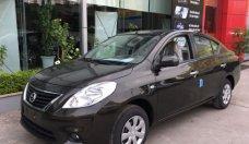 Cần bán Nissan Sunny 1.6 MT năm sản xuất 2018 giá 435 triệu tại Hà Nội