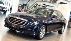 Giá xe Mercedes E200 2019 tốt nhất thị trường giá 2 tỷ 99 tr tại Hà Nội