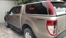 Bán ô tô Ford Ranger đời 2016, nhập khẩu  giá 610 triệu tại Nghệ An