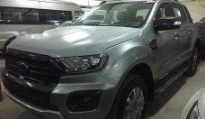 Cần bán lại xe Ford Ranger XLS đời 2018, nhập khẩu nguyên chiếc, giá 630tr giá 630 triệu tại Nghệ An