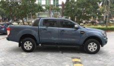 Bán Ford Ranger XLS 2.2AT sản xuất 2016, nhập khẩu nguyên chiếc  giá 585 triệu tại Nghệ An
