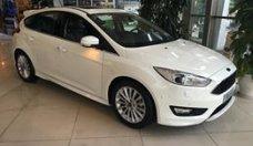 Xe giao ngay bán Ford Focus Sport 1.5 Ecoboost năm sản xuất 2018, hỗ trợ trả góp LH 0978212288 giá 710 triệu tại Hà Nội