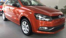 Bán Polo hatchback 2017 nhập khẩu, LH 0921133889 để có giá mềm nhất giá 670 triệu tại Hà Nội