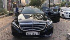 Cần bán Mercedes đời 2015, nhập khẩu chính hãng giá Giá thỏa thuận tại Hà Nội