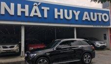 Bán Mercedes 2.0 AT 2017, màu đen giá 1 tỷ 795 tr tại Hà Nội