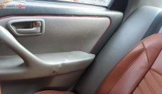 Bán Toyota Camry 2.2LE năm 2000, màu bạc, nhập khẩu   giá 190 triệu tại Ninh Bình