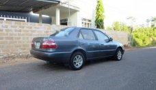 Cần bán xe Toyota Corolla GLI ngay chủ, xe số tay, màu xám không trầy xước giá 172 triệu tại BR-Vũng Tàu