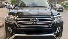 Bán xe Toyota Land Cruiser VX đời 2016, nhập khẩu nguyên chiếc giá Giá thỏa thuận tại Hà Nội