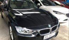 Cần bán xe BMW 3 Series đời 2013, xe nhập, 898tr giá 898 triệu tại Hà Nội