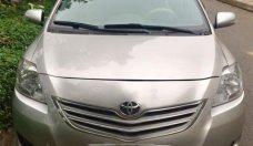 Cần bán xe Toyota Vios E đời 2011, nhập khẩu nguyên chiếc chính chủ, giá 318tr giá 318 triệu tại Hà Nội
