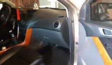 Bán Mazda BT 50 MT đời 2015, xe chính chủ đứng bán giá 490 triệu tại Gia Lai
