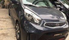 Cần bán Kia Morning Si, số tự động, sx 2016, xe đẹp xuất sắc giá 359 triệu tại Hà Nội