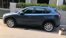 Bán ô tô Mazda CX 5 đời 2015, giá tốt giá 730 triệu tại Hà Nội