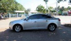 Bán ô tô Chevrolet Cruze LT 1.8 MT sản xuất 2010, màu bạc   giá 305 triệu tại BR-Vũng Tàu