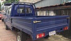 Bán xe tải cabin đôi 5 ghế Trường Giang T3 giá 254 triệu tại Tp.HCM