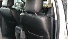 Bán Mazda BT 50 đời 2015, màu trắng, xe nhập, số sàn, giá tốt giá 492 triệu tại Gia Lai