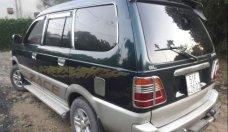 Bán xe Toyota Zace sản xuất năm 2003, giá tốt giá 210 triệu tại Tp.HCM