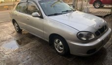Cần bán Daewoo Lanos năm sản xuất 2005 giá Giá thỏa thuận tại Tp.HCM
